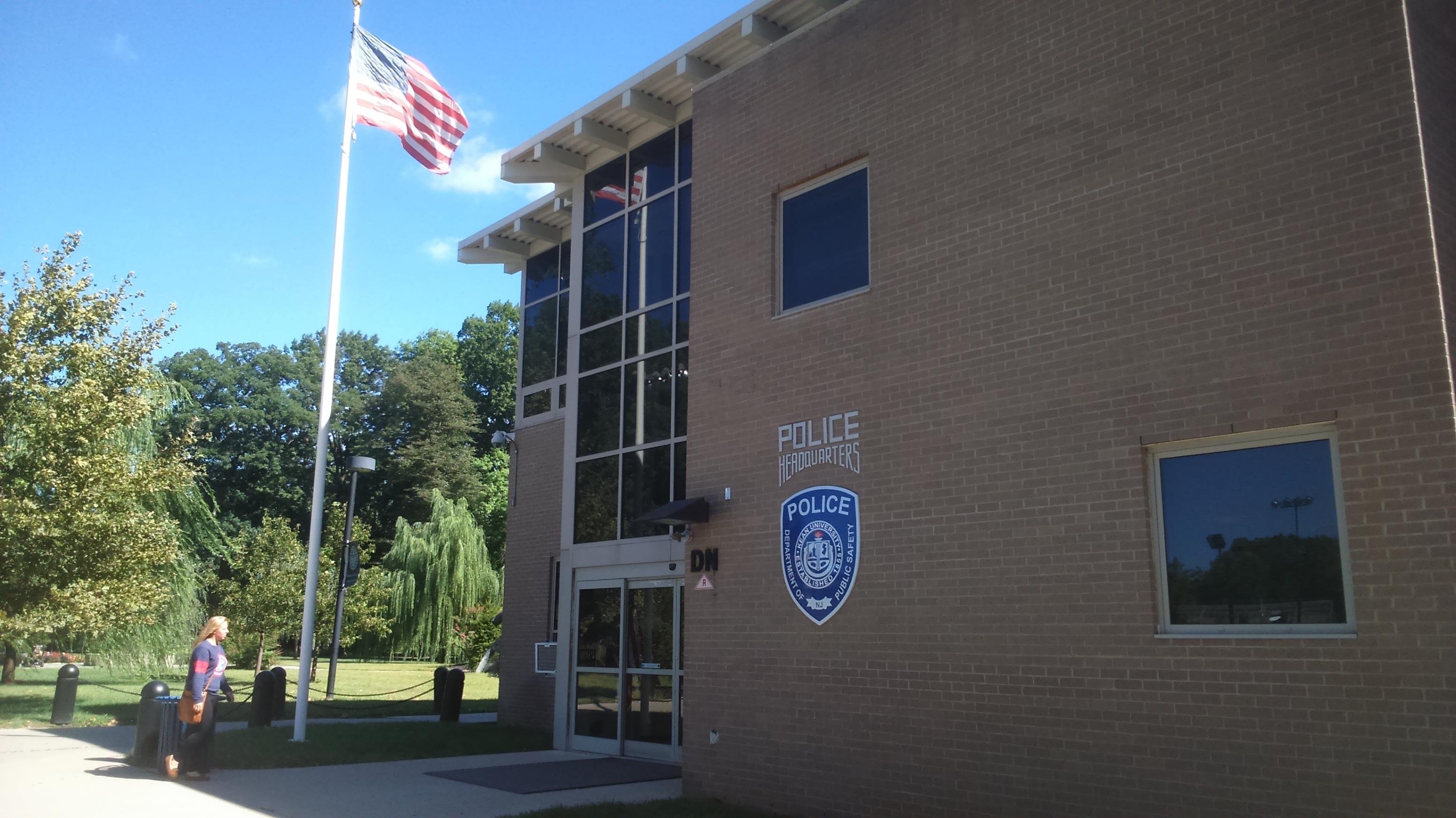 niureit skokie police departments - HD3104×1746